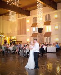 Wedding Venues In Central Pa Wedding Venues Lancaster Pa Wedding Ideas
