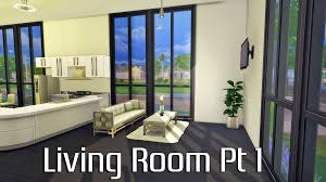how to go about building a house mystic s sims 4 house builds modern sleek the sims legacy