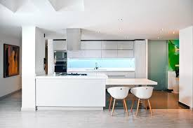 what is the height of a standard kitchen base cabinet kitchen worktop height info advice kitchinsider