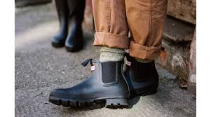 mens short motorcycle boots hunter boots discover originals footwear and accessories