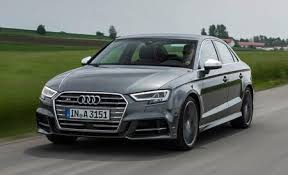 audi s3 2015 review audi s3 reviews audi s3 price photos and specs car and driver