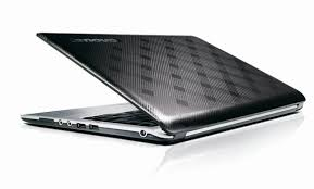 laptop thin and light lenovo u350 is pretty thin pretty light and pretty cheap