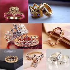 love promise rings images I want a promise ring jpg