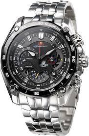 Jam Tangan Casio New 1299918933 176535418 1 gambar jam tangan casio original murah