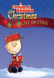 brown christmas poster a brown christmas live marshall artists series