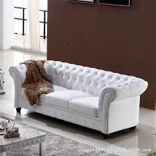 style sofa living room combination jane europe leather sofa small