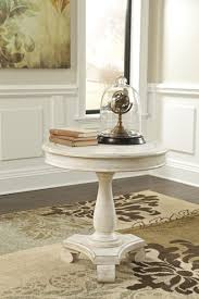 american drew dining room table picturesque american drew camden 5 pc white round pedestal