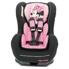 siege auto 18 mois siege auto pour bebe 18 mois le monde de l auto