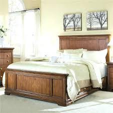Elite Bedroom Furniture with Luxury Lea Bedroom Furniture Bedroom Lea Elite Expressions