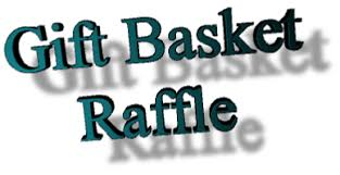 raffle baskets 50 50 raffle wine raffle basket raffle ohio conference of