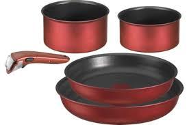 batterie cuisine induction pas cher exceptionnel batterie de cuisine tefal induction 12 tefal ingenio