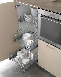 kitchen cabinet interior design fresh beautiful kitchen cabinet units 2gas 7031