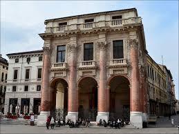 architecture magnificent modern italian architecture beautiful
