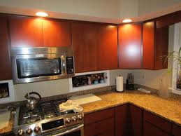 Rebuilding Kitchen Cabinets Kitchen Cabinet Refacing Somerset County Nj