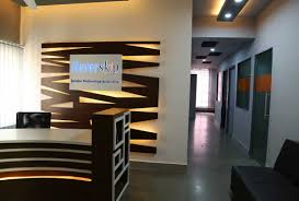 Home Interiors In Chennai 20 Home Interior Design Jaipur These Pictures Of Hrithik