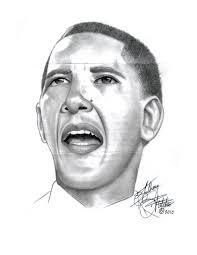 art u2013 barack obama prison book program