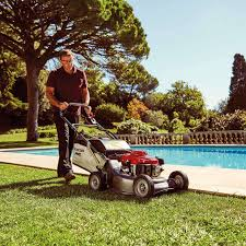 100 mountfield owners manuals overview izy lawnmowers lawn