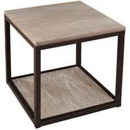 table pour canapé tables d appoint et bout de canapé à prix auchan pas cher et