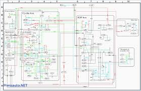 comfortable gl1100 wiring diagram contemporary electrical and