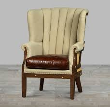 Antique Leather Armchairs For Sale Top Leather Chairs Leather Chairs Living Room Silver Coast Company