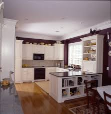 kitchen cabinets ft myers fl great furniture references