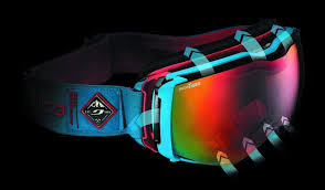 best goggles for flat light review julbo aerospace goggles mountain culture group