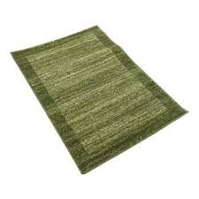 Lime Green Area Rug 8x10 by Green Rugs You U0027ll Love Wayfair