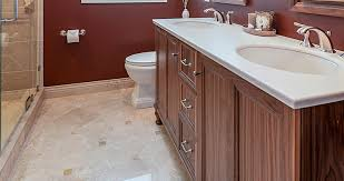 Bathroom Remodelling Ideas Bathroom Remodeling Ideas To Make The Most Of Small Spaces Home