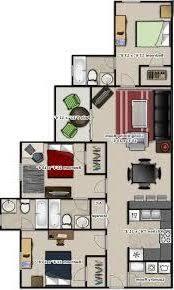 4 bedroom apartments near ucf 4 bedroom apartment orlando wonderful 4 bedroom apartments near ucf
