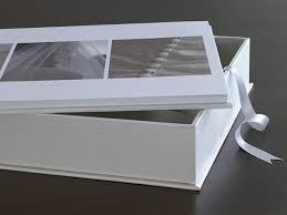 Our Wedding Photo Album Photo Album Extinction Don U0027t Let Your Wedding Photos Live In