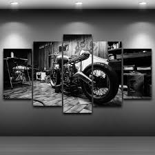 Posters Home Decor Online Get Cheap Artistic Posters Aliexpress Com Alibaba Group