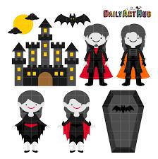 google images halloween clipart castle halloween clipart u2013 halloween wizard