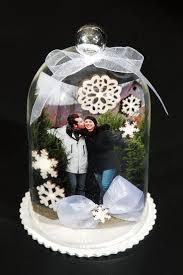 30 best snow globes images on pinterest christmas ideas