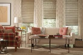 Curtains And Sheers White Printed Sheers Curtains And Draperies Abda Indianapolis