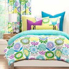 bedroom cute bedding sets teenage bedspreads jc penny bedding
