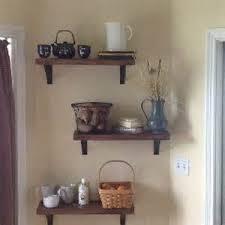 empty kitchen wall ideas blank kitchen wall ideas theedlos