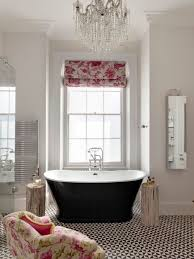 bathroom blinds ideas bathroom window blinds ideas houzz