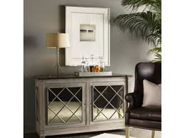 Bedroom Mirrored Furniture Furniture 29 Interesting Neutral Mirrored Bedroom Furniture