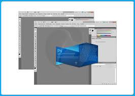 creative suite 6 design standard suite 6 design standard adobe graphic design software for student