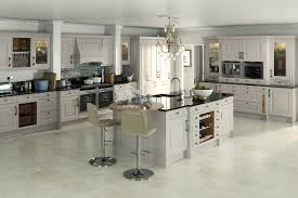 Gray Cabinets In Kitchen by Kitchen Design Ideas Wilsden Stone Grey Traditional Kitchen