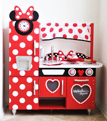 mickey mouse kitchen appliances mickey mouse kitchen accessories
