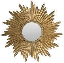 mir4056a mirrors safavieh
