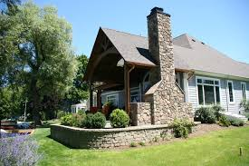 Residential Remodeling And Home Addition by Home Addition Contractors U0026 Construction Syracuse Cny
