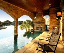 custom luxury home designs elegant custom home builders as wells as texas home design home
