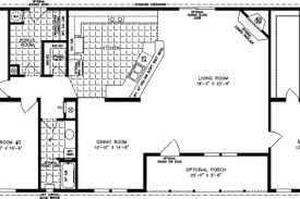 floor plans 2000 sq ft 32 ranch house plans 2000 sq ft traditional style house plan 4