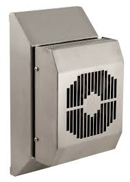nema 4x enclosure fan efficient enclosure with peltier technology