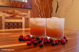 christmas cocktails recipes 6 delicious winter holiday cocktails featuring organic spirits