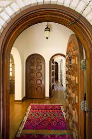Interior Arch Designs For Home Emejing Interior Arch Design Pictures Amazing Interior Home