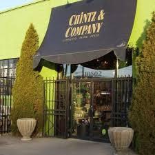 Home Decor Edmonton Chintz U0026 Company 12 Reviews Home Decor 10502 105 Ave Nw