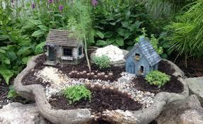 Garden Supplies Little Fairy Garden Fairy Garden Supplies Online Store